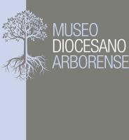 Museo Diocesano Arborense - Oristano
