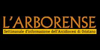 L'Arborense -  Settimanale di informazione dell'Arcidiocesi di Oristano