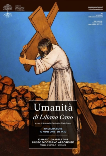 Liliana-Cano-locandina