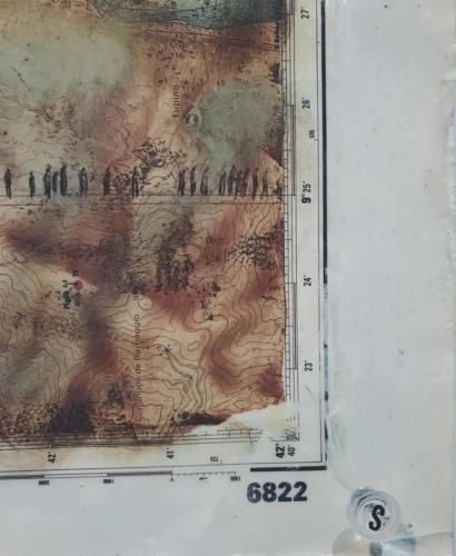 599317B6-1D12-4C20-88F5-B1F82FBFEA89-min